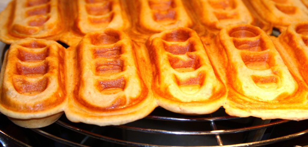 Waffel Sticks ok - http://www.carboo-shop.de/index.php?route=product/product&path=112&product_id=44