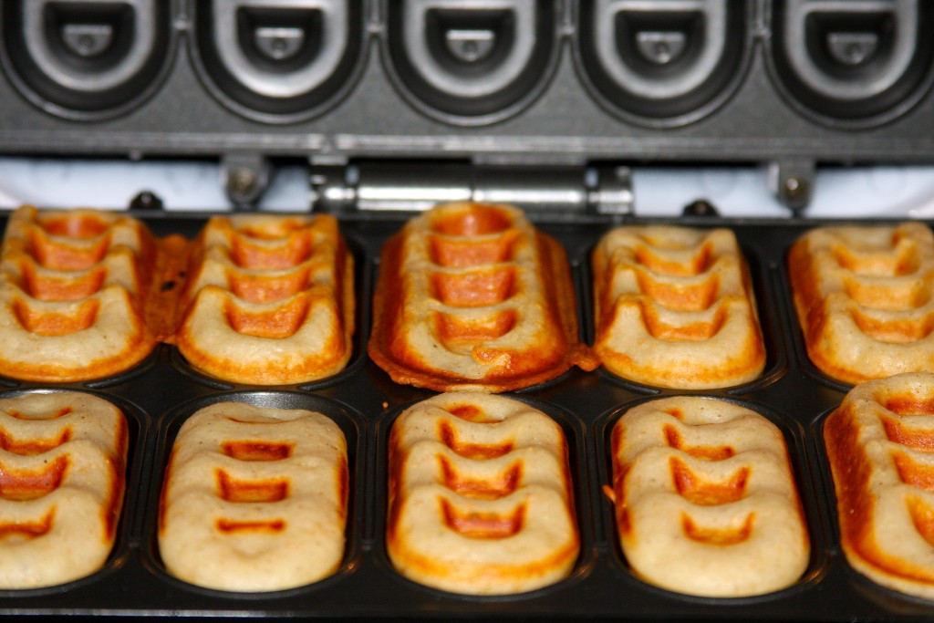 waffel-sticks-top - Waffel-Sticks super - http://www.carboo-shop.de/index.php?route=product/product&path=112&product_id=44