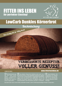 FIL-Koernerbrot-DE_front_stand_03_2016 dunkles Brot flyer alarm - http://www.carboo-shop.de/index.php?route=product/category&path=112