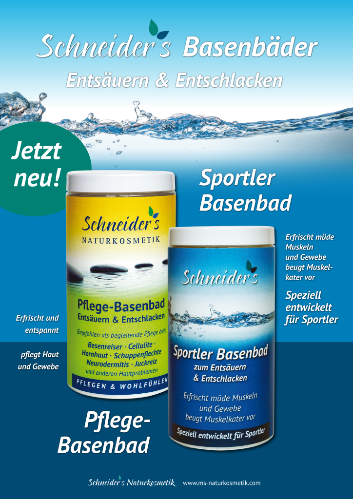 A3 SchneiderPlakat - carboo-shop-de - fitter ins leben - http://www.carboo-shop.de/index.php?route=product/search&search=basenbad