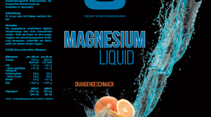 https://www.carboo-shop.de/carboo4U_magnesium_liquid_500ml_dosierflasche_sport?search=magnesium&description=true